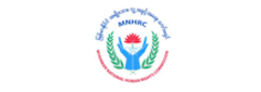 Myanmar National Human Rights Commission ( MNHRC )